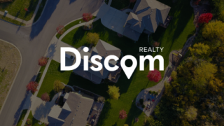 Real Estate Services | Discom Realty