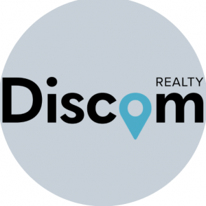How do I build more equity in my home? - Discom Realty